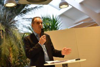Management bienveillant : la CPAM des Yvelines booste sa qualité de service et avec le sourire
