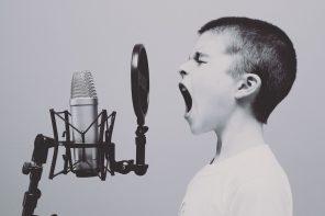 Bruit au travail