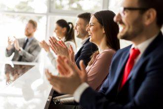 Et si vos managers devenaient des « bienveilleurs » ?