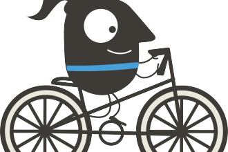 Plan de mobilité : tous mobilisés chez Sodexo Pass France
