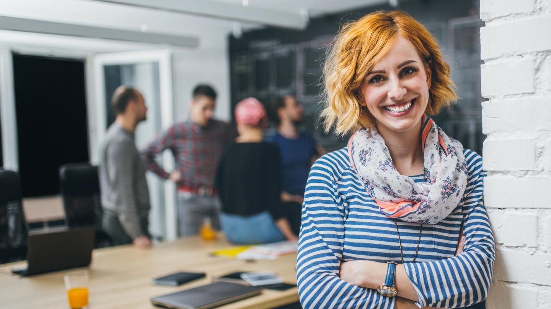 Reconnaissance des employés : Il y a plus à offrir qu'un simple merci