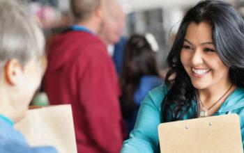 Comment les ONG peuvent-elles attirer et fidéliser les meilleurs talents?