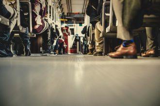 Loi d'Orientation des Mobilités : quand les entreprises « roulent » pour le co-voiturage