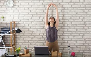 Au travail, la micro-pause devrait s'imposer