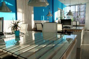 Lumière naturelle au bureau, un réel enjeu de santé et de QVT