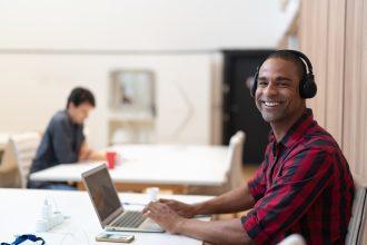 Comment trouver l'espace de coworking qui vous convient ?