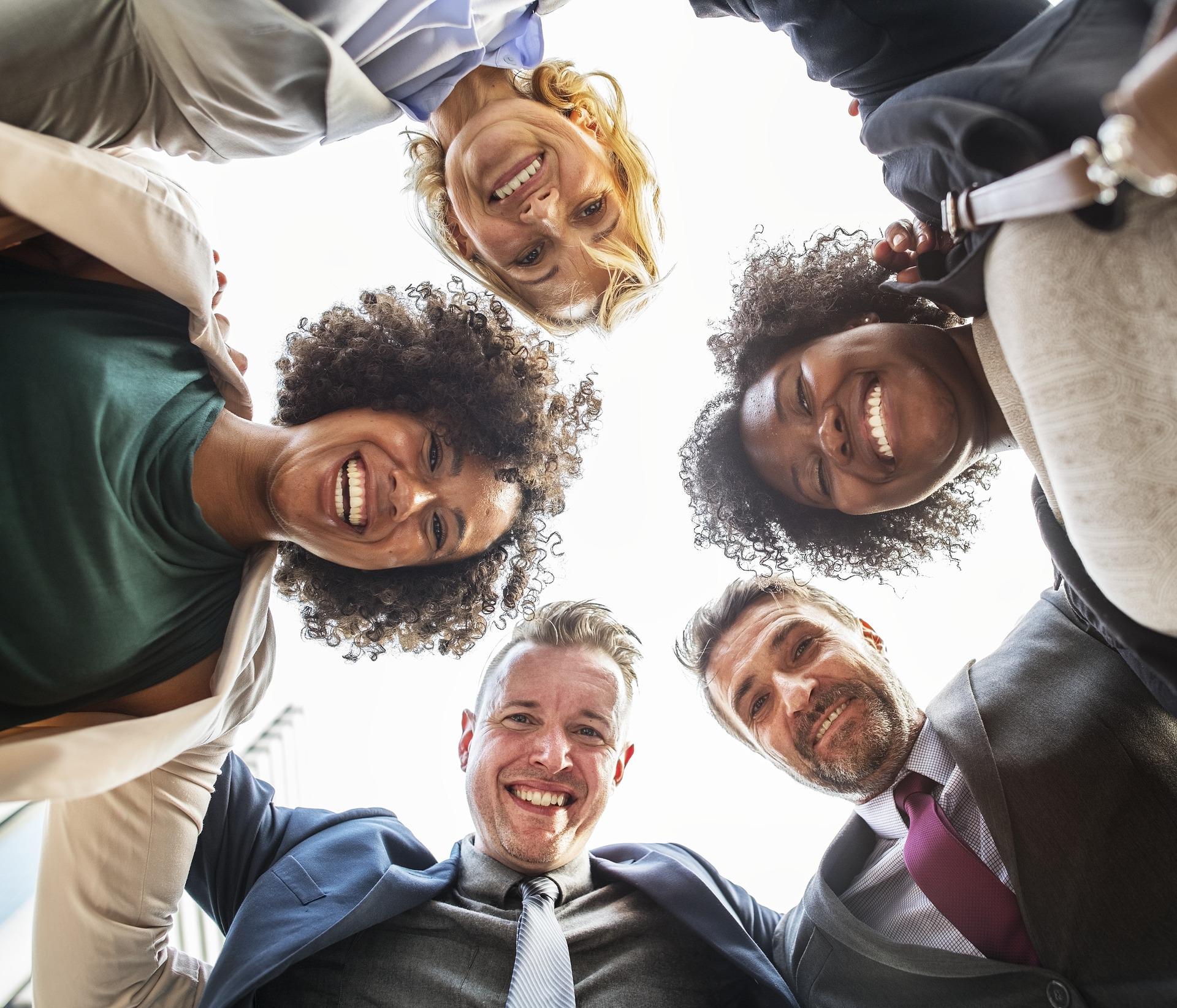 Qualité de vie au travail, bien-être et bonheur : quelle réalité dans votre entreprise ?