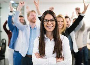 Booster la performance commerciale avec l'incentive