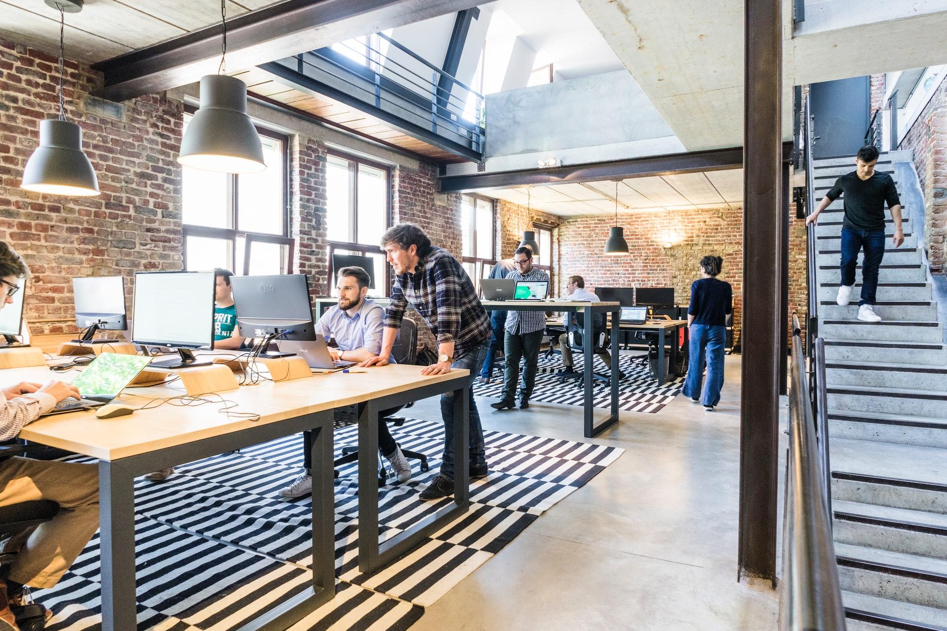 Améliorer la qualité de vie au travail : et si vous passiez à l'action ?