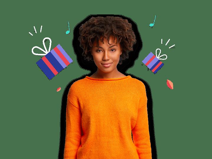 E-chèque cadeau : répondre aux nouveaux enjeux des consommateurs