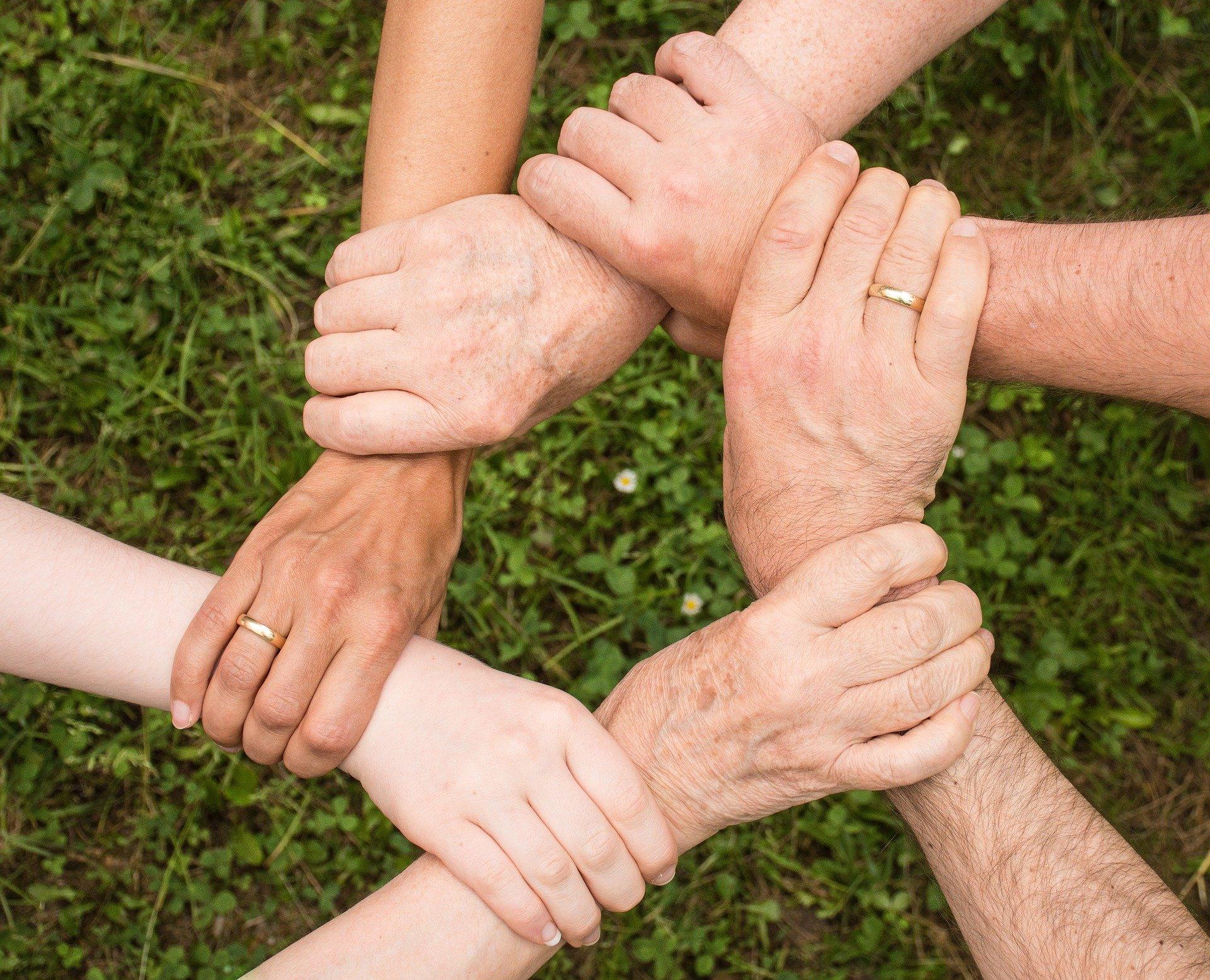 Master class sur l'engagement des collaborateurs  : Leçon n° 1