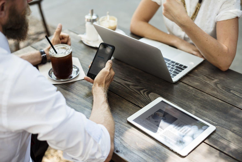Comment améliorer l'organisation de vos réunions ?