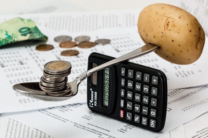 Budgets du CSE : transfert et équilibre