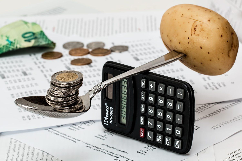 Transfert de l'excédent du budget de fonctionnement vers le budget des Activités Sociales et Culturelles : comment et pourquoi faire ?
