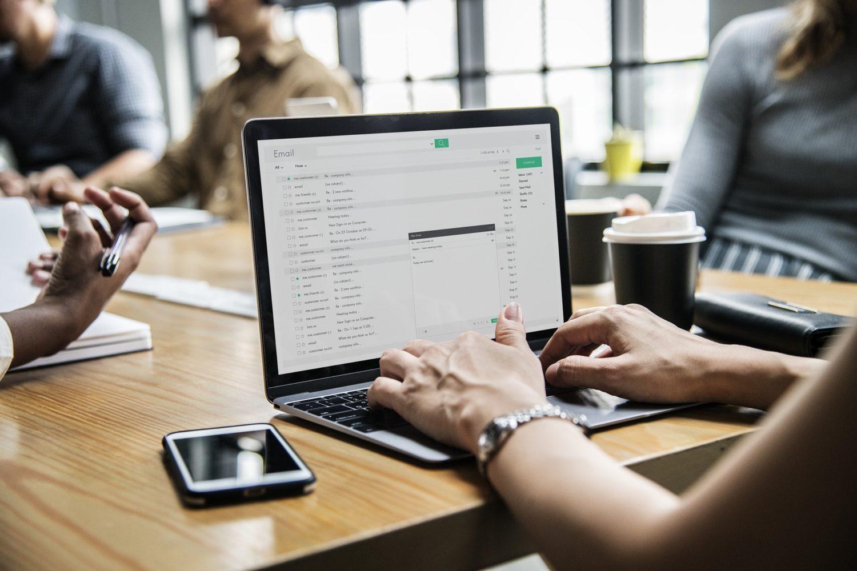Gestion du CSE : le logiciel qui va vous faciliter la vie