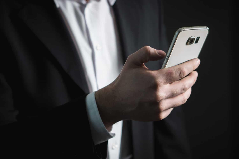 Orange SCE  : une solution mixte qui concilie digital et chèque cadeaux