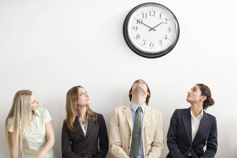 Heures de délégation : quels principes pour les nouveaux élus du CSE ?