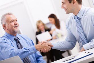 Négociations Annuelles Obligatoires : l'incontournable du dialogue social dans l'entreprise