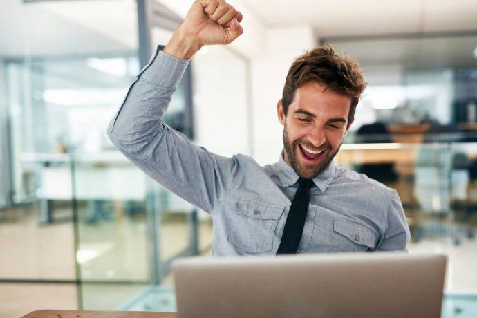 Les opérations d'incentive se déploient désormais dans toutes les sphères de l'entreprise pour booster la créativité, le recrutement, ou le changement. Le point sur les nouvelles pratiques de la stimulation interne.