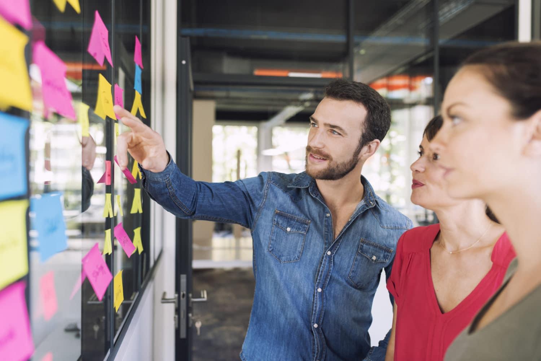 Innovation et TPE/PME : 3 leviers pour créer de la valeur durable