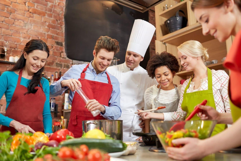 Les opérations d'incentive ont leur place dans votre PME