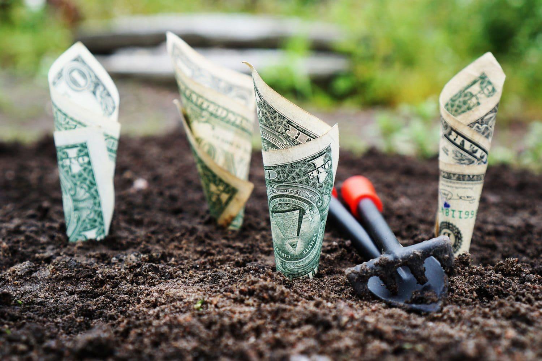 Réforme de l'épargne salariale : pourquoi les TPE sortent gagnantes