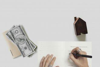 Incentives externes : comment faire les déclarations ?