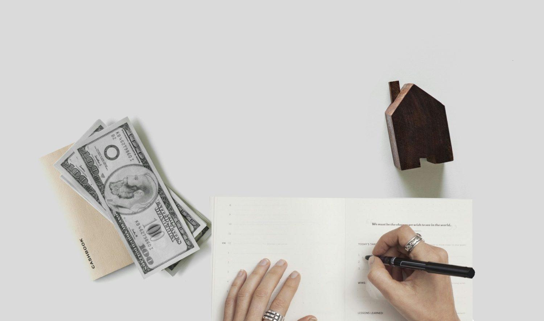 Incentive externe : comment effectuer les déclarations ?