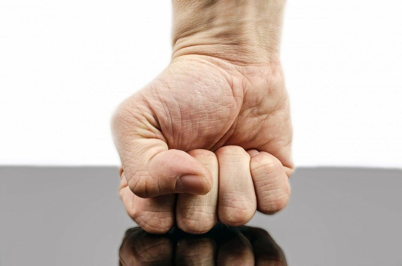 « Le conflit est indispensables à l'entreprise »