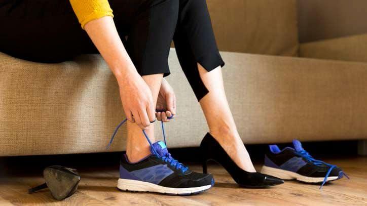 Look Sharp/Gymlib : le sport au service de l'entreprise durable