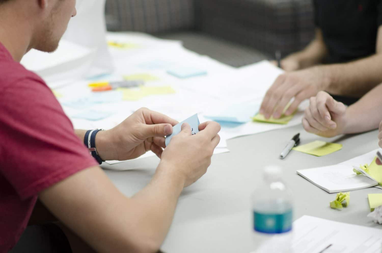 Santé, sécurité et conditions de travail : tout savoir sur les prérogatives et moyens du CSE