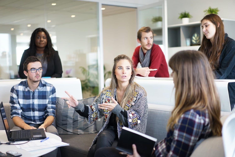 Consultations annuelles obligatoires : quand le CE passe le relais au CSE