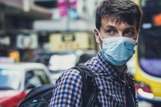 L'épidémie de coronavirus COVID-19 s'étend. Voici comment réagir si un collaborateur de votre entreprise est concerné par le confinement à domicile.