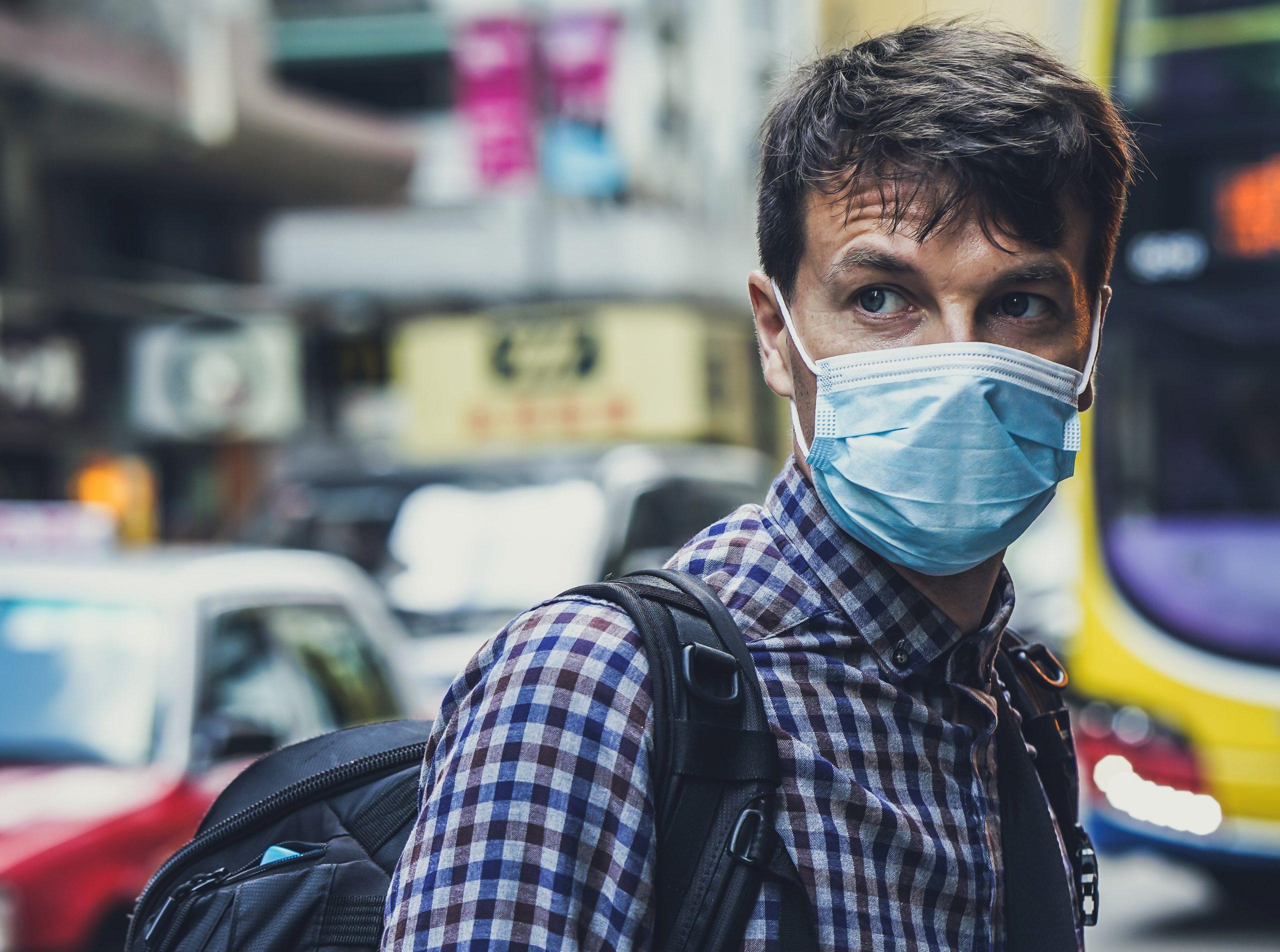 Coronavirus : que faire si vous avez des employés en quarantaine ?