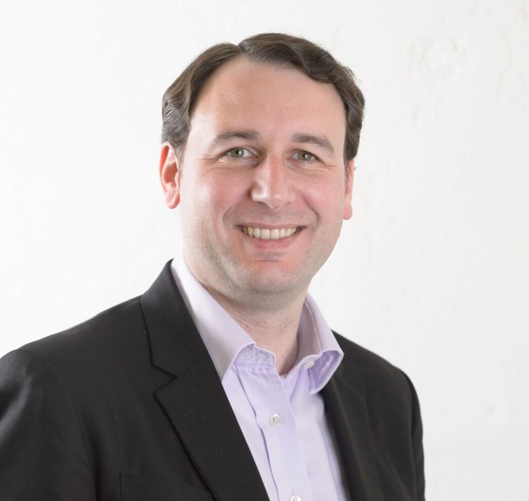 Gurvan Collin, directeur du pôle conseil chez GPA Initiatives, cabinet de conseil aux entreprises pour la prévention de l'absentéisme et de ses conséquences humaines et financières.