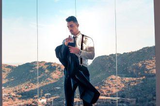 Dirigeants : comment mieux gérer votre temps et votre équilibre vie pro / vie perso ?