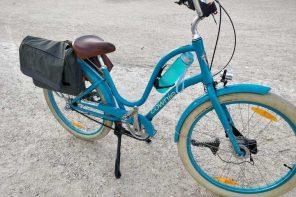 Connaissez-vous le vélotaf ? De plus en plus de salariés choisissent de se rendre sur leur lieu de travail à vélo, à la fois pour ses bénéfices physiques, mais également pour l'environnement.