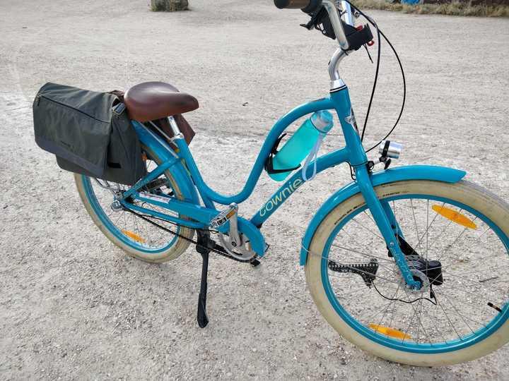 Le vélotaf : nouvel allié « mobilité durable » de vos équipes