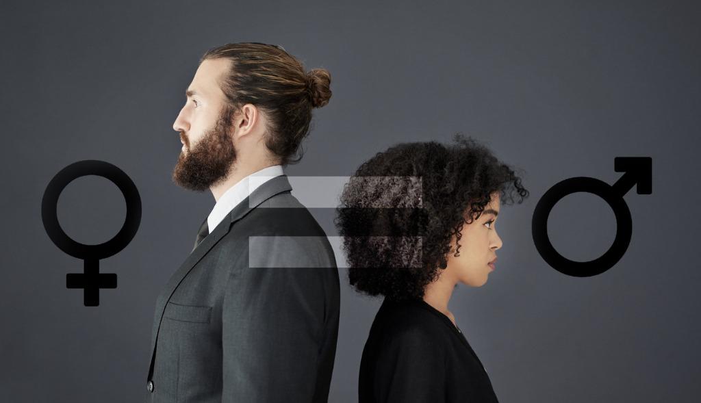 Égalité professionnelle : qui sont les bons et les mauvais élèves ?