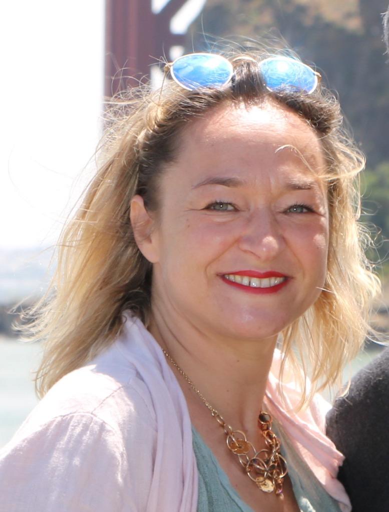 Stéphany Orain-Pelissolo, psychologue clinicienne et psychothérapeute, parle de l'aménagement du télétravail pour les personnes en situation de handicap