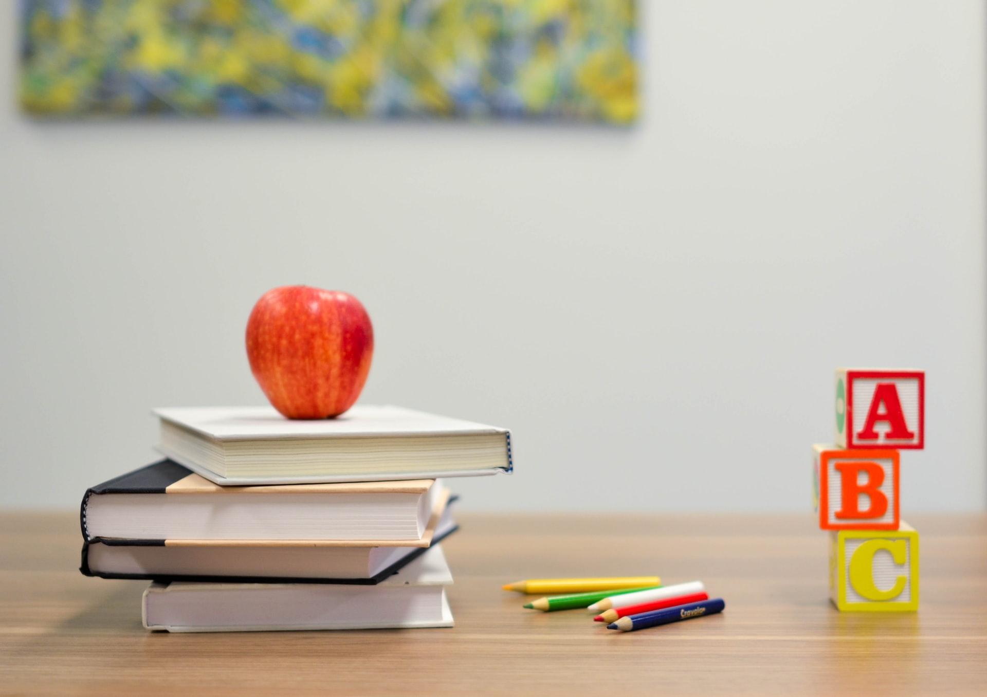 Les CSE en soutien de la rentrée scolaire