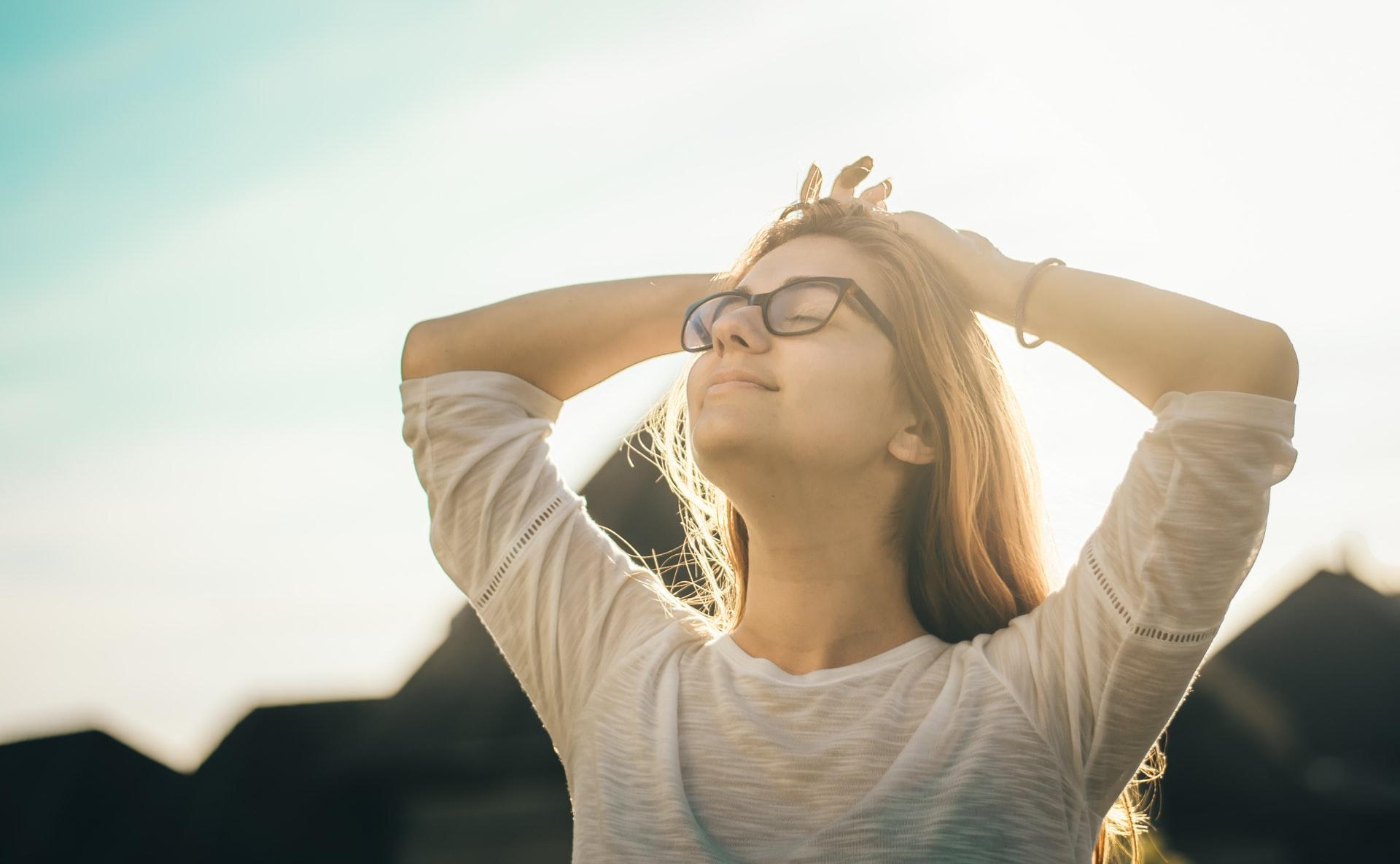 Surmonter le stress au travail : quelles solutions proposer à vos collaborateurs ?
