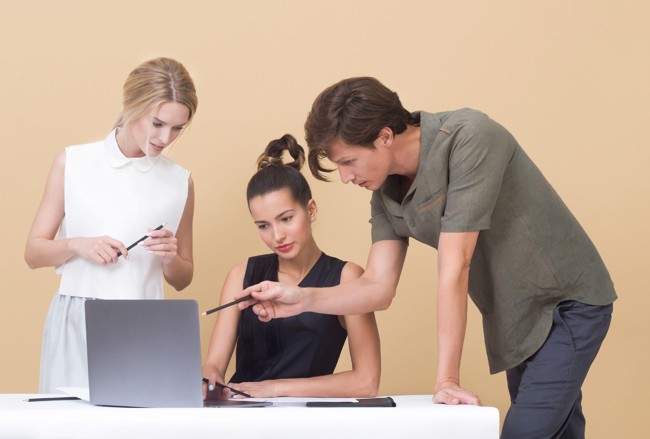 Définir les salaires de ses équipes : une stratégie d'entreprise