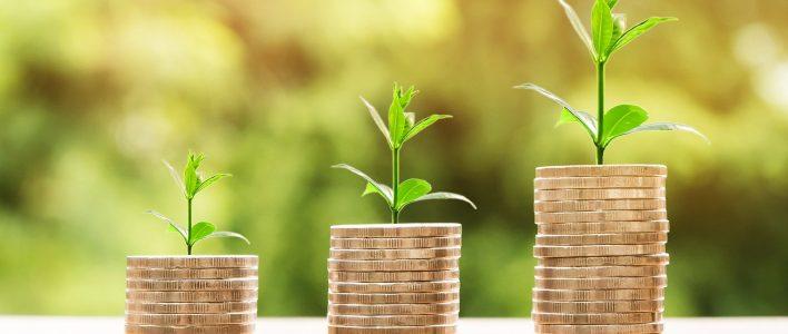 Définir vos package de rémunération : 4 hypothèses
