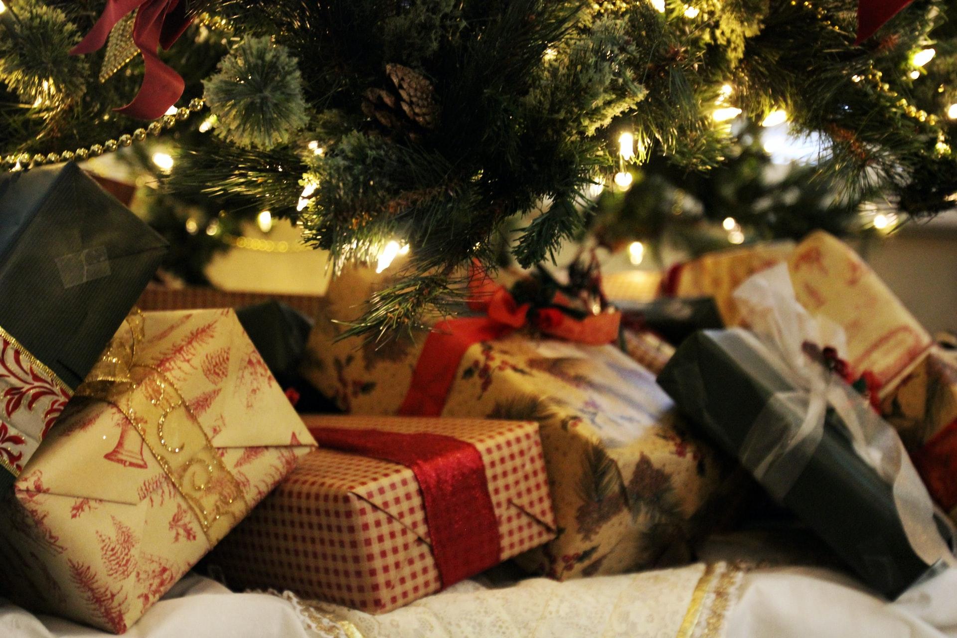 E-Chèques, cartes ou chèques cadeaux : faites votre choix !