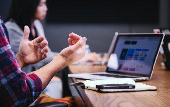 Outils de la digitalisation du CSE : assurer les échanges entre élus