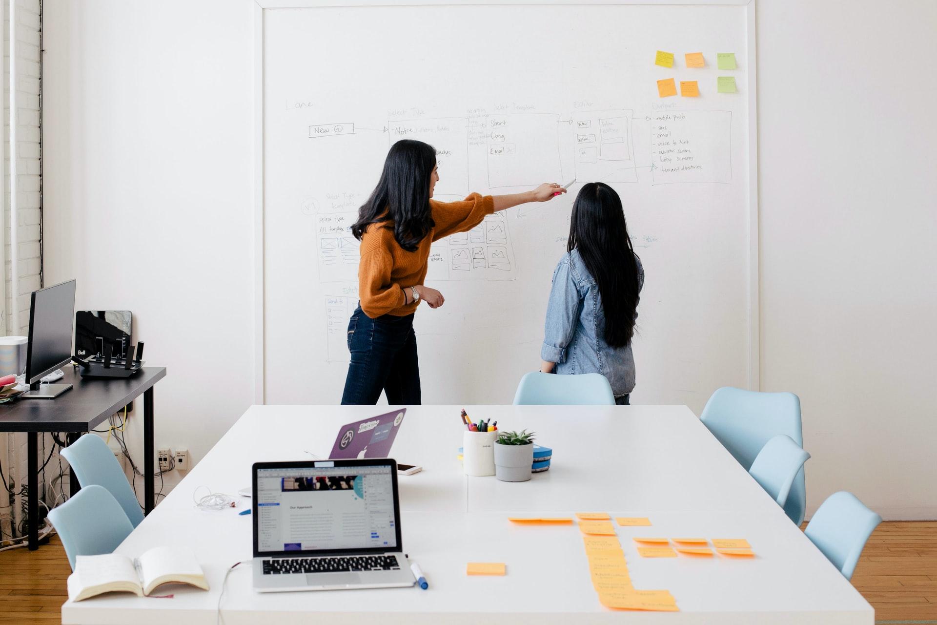 [Livre blanc] Préparer élus du CSE et salariés à la digitalisation