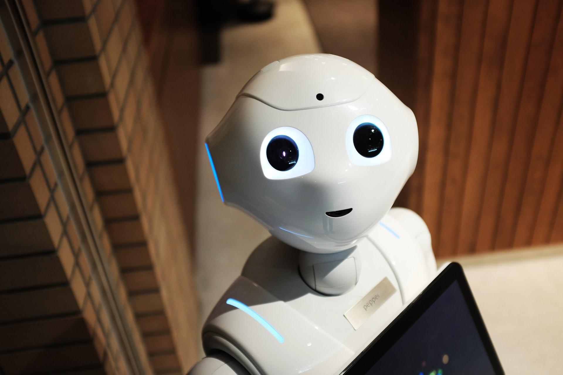 L'intelligence artificielle dans les processus de recrutement tient-elle ses promesses ?