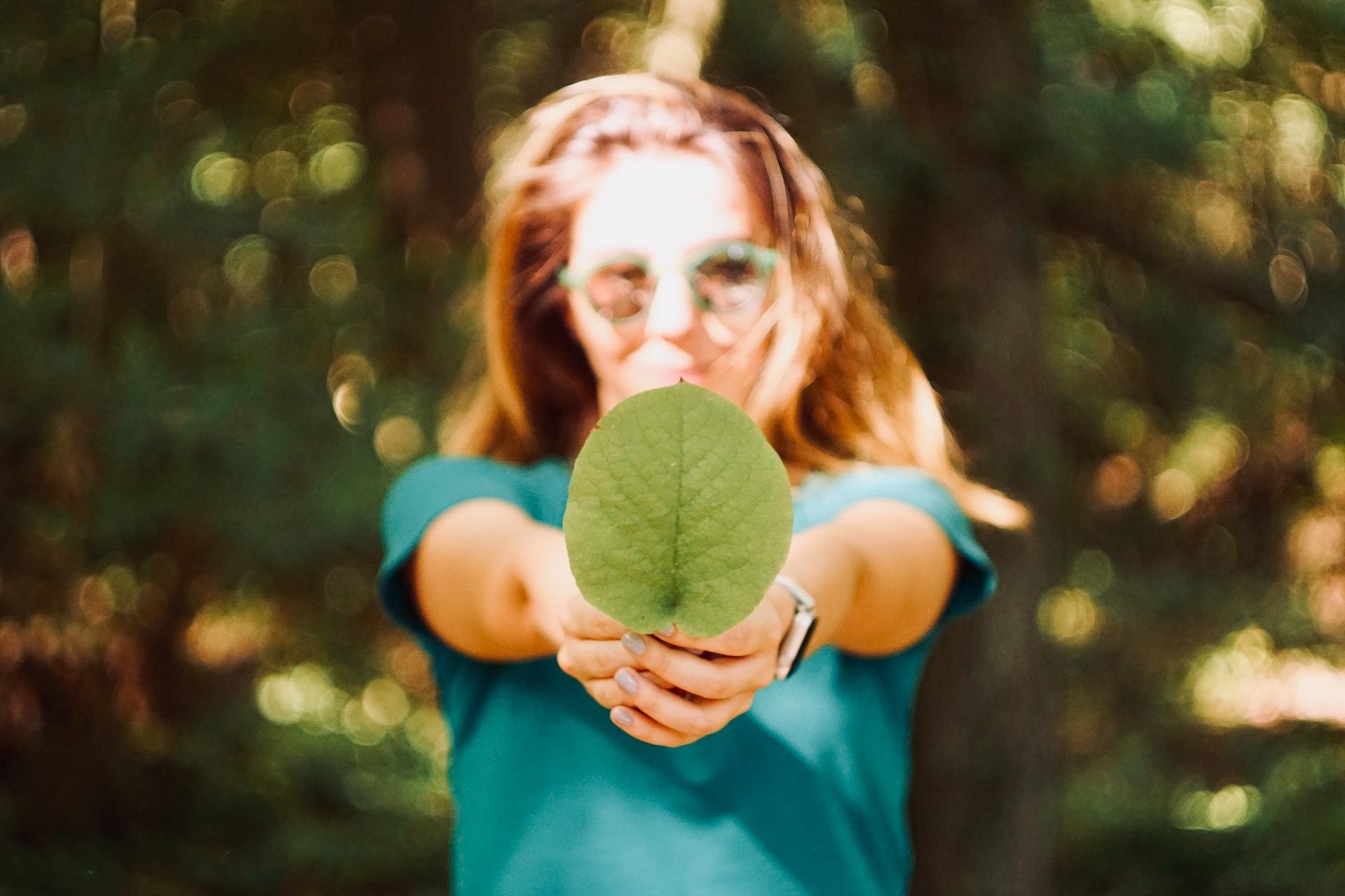 Une étude de l'ADEME confirme l'impact positif du télétravail sur l'environnement