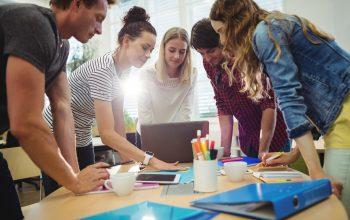 La mise en place du CSE dans les entreprises a-t-elle amoindri le dialogue social ?